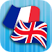 Download French English Translator 2.3.3 APK