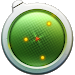 Download Friends Radar 2.0 APK