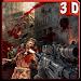Download Frontier Target:Zombie 1,0.1 APK
