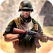 Download Frontline Army Squad : Fortnight FPS Shooting Free 1.0 APK