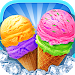 Download Ice Cream Maker - Frozen Foods 1.0.3.0 APK