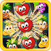 Download Fruit Dash 1.08 APK