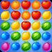 Download Fruit Frenzy 1.7.3163 APK