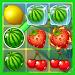 Download FruitLink 11.0 APK