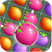 Download Fruit Link Farm Sweet Match 3 1.0 APK