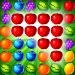 Download Fruit Sweet Harvest 1.5 APK