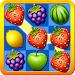 Download Fruits Legend 7.0.3909 APK