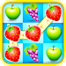Download Fruits Line Mania 1.4 APK