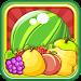 Download Fruits Link - 4 Seasons 1.6 APK