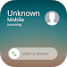 Download Full Screen Caller ID 2.2.1 APK