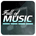 Download Full of Music(MP3 Rhythm Game) 1.9 APK