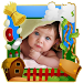 Download Funny Kids Photo Frames 2.0 APK