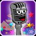 Download Funny voice changer! 13.0 APK