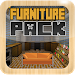 Download Furniture Mods For MCPE 1.0 APK