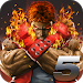 Download Boxing KO-Fighting Warrior 1.3.0.101 APK