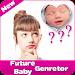 Download Future Baby Generator Prank 1.0 APK