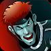 Download Future Hero Fight 1.0.0 APK