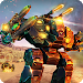 Download Futuristic Robot Survival War 1.0.3 APK