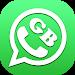 Download GB Wmassap official 1.0 APK