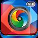 Download GIF Camera 2.1.3 APK