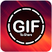 Download Gif for whatsapp - Ganesha Special 2 APK