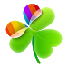 Download GO LauncherEX Japanese languag 1.1 APK