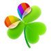 Download GO Launcher Portuguese language 2.0 APK