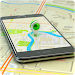 Download GPS Navigation & Map Tracker 0.2 APK