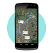 Download GPS Route Finder Maps 1.0 APK