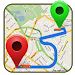 Download GPS , Maps, Navigations & Directions 7.1 APK