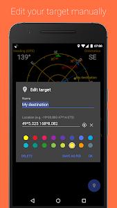Download GPS Status & Toolbox 8.4.177 APK