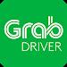 Download Grab Driver (GTX Driver) 5.28.0 APK