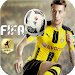 Download GUIDE FIFA 17 Soccer Pro 1.992 APK