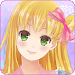 Download Gabby's Diary - Anime Dress Up 4.0 APK