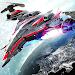 Download Galaxy Wars 1.0.28 APK