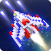 Download Galaxy bug : Space shooter 1.1.5 APK