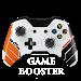 Download Game Booster 1.6 APK