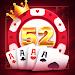 Download 52labai.com - Game Danh bai mien phi 1.0.2 APK