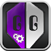 Download Game Guardian 1.2.2 APK