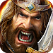 Download Game of Kings: The Blood Throne 1.3.1.82 APK