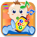 Download Games for Toddlers !! 5.3.2 APK