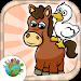 Download Farm animal mini games 15.3.27 APK