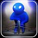 Download Gang of Wrestlers 2.0.0 APK