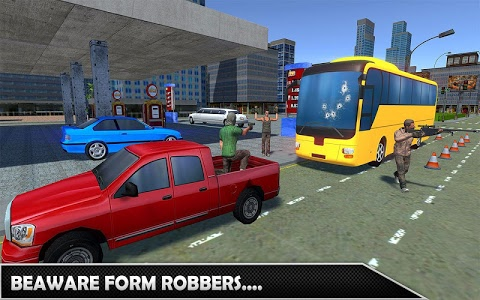 Download Gangsters Crime Cars Drive: Free Simulation 2018 1.2 APK