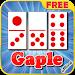 Download Gaple Domino Offline 1.4 APK