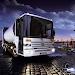 Download Garbage Truck Wallpapers 1.0 APK