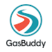 Download GasBuddy: Find Cheap Gas 5.2.2 21163 APK