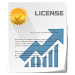 Download Daily Expenses License 1.6.10 APK