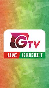 Download Gazi Tv Live Cricket 1.2 APK