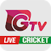 Download Gazi Tv Live Cricket 1.2 APK